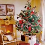 christmas-tree-ideas5.jpg