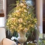 christmas-tree-ideas13.jpg