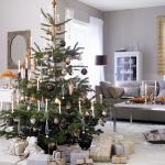 christmas-tree-ideas15.jpg