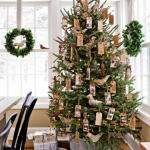 christmas-tree-ideas16.jpg