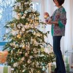 christmas-tree-ideas17.jpg