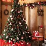 christmas-tree-ideas20.jpg