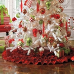 christmas-tree-skirt-ideas-lux1-1