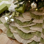 christmas-tree-skirt-ideas-lux1-2