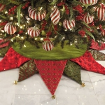 christmas-tree-skirt-ideas-lux1-3