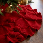 christmas-tree-skirt-ideas-lux1-4