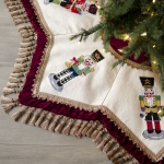 christmas-tree-skirt-ideas-lux2-4