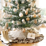 christmas-tree-skirt-ideas-lux3-1