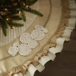 christmas-tree-skirt-ideas-lux3-3