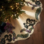 christmas-tree-skirt-ideas-lux4-4