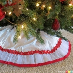christmas-tree-skirt-ideas-trendy1-4