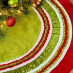 christmas-tree-skirt-ideas-trendy2-1