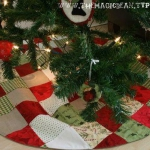 christmas-tree-skirt-ideas-trendy2-4