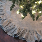 christmas-tree-skirt-ideas-trendy3-10