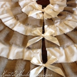 christmas-tree-skirt-ideas-trendy3-11