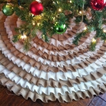 christmas-tree-skirt-ideas-trendy3-3