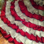 christmas-tree-skirt-ideas-trendy3-5