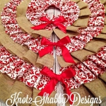 christmas-tree-skirt-ideas-trendy3-7