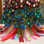 christmas-tree-skirt-ideas-trendy4-1