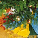 christmas-tree-skirt-ideas-trendy4-3