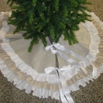 christmas-tree-skirt-ideas1-2