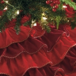 christmas-tree-skirt-ideas1-3