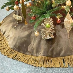 christmas-tree-skirt-ideas2-2