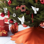 christmas-tree-skirt-ideas3-1