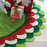 christmas-tree-skirt-ideas3-4