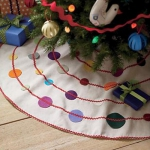 christmas-tree-skirt-ideas4-1