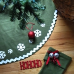 christmas-tree-skirt-ideas4-3