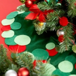 christmas-tree-skirt-ideas5-1