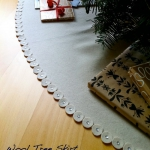 christmas-tree-skirt-ideas5-3
