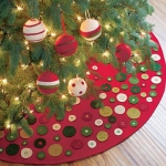 christmas-tree-skirt-ideas5-4