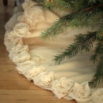 christmas-tree-skirt-ideas6-2