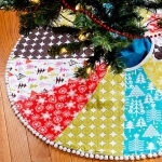 christmas-tree-skirt-ideas7-1