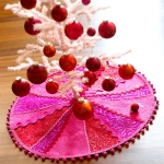christmas-tree-skirt-ideas7-2