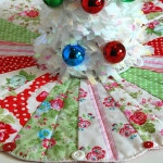 christmas-tree-skirt-ideas7-3