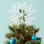 christmas-tree-topper-ideas1-2.jpg