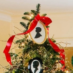 christmas-tree-topper-ideas1-4.jpg