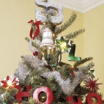 christmas-tree-topper-ideas1-7.jpg