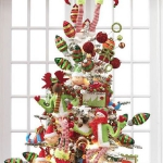 christmas-tree-topper-ideas1-9.jpg