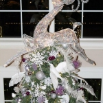 christmas-tree-topper-ideas10-2.jpg