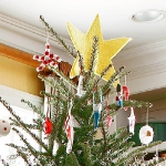 christmas-tree-topper-ideas2-11.jpg