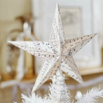 christmas-tree-topper-ideas2-2.jpg