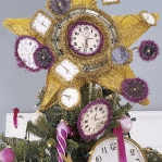 christmas-tree-topper-ideas2-4.jpg