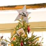 christmas-tree-topper-ideas2-6.jpg