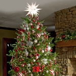 christmas-tree-topper-ideas2-9.jpg