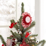 christmas-tree-topper-ideas3-2.jpg
