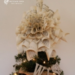 christmas-tree-topper-ideas3-3.jpg